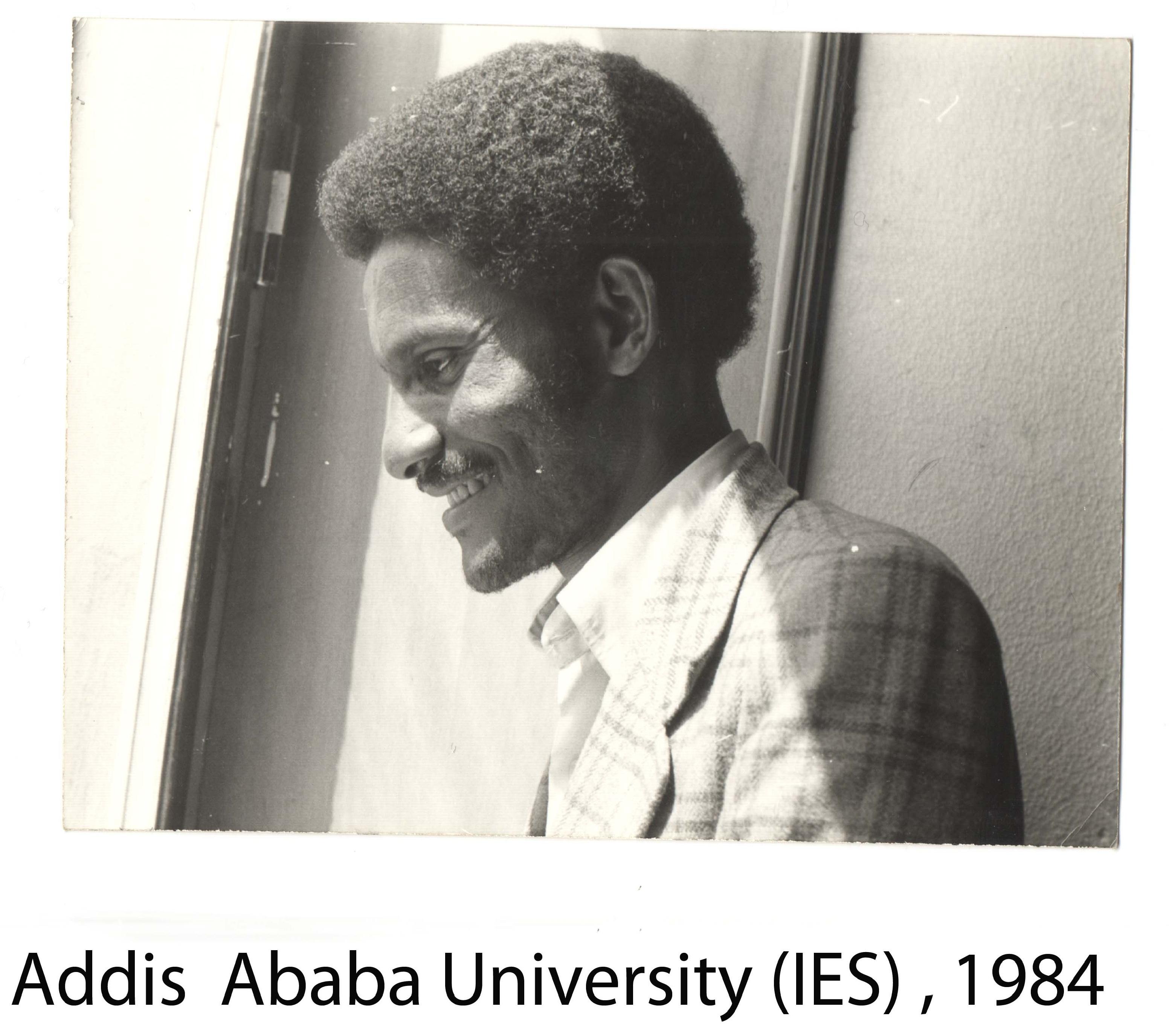 abbashaji